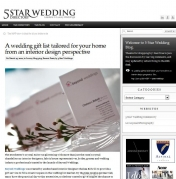 5 Star Wedding Directory