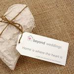 Wedding Gift List Bespoke : Beyond Weddings.:: Wedding gift list and wedding interior design gift ...
